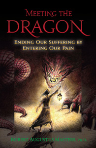 meet-dragon-frontcover_sm
